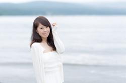 20140903mutsuki01.jpg