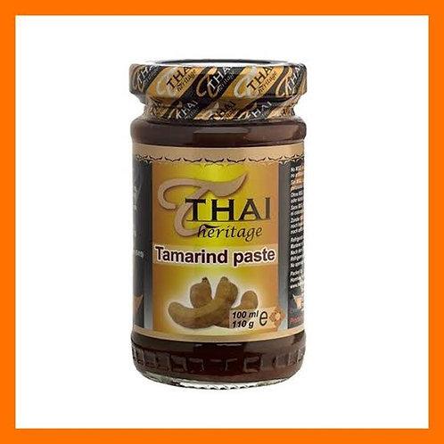 Thai Heritage Tamarind Paste