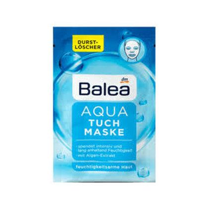 Balea Aqua Touch Maske