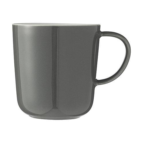 Gri Chicago Double Espresso Mug