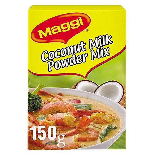 Maggi Coconut Powder