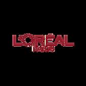 LOGOLAR-07.png