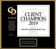 BL - 2019 Client Champion Award.jpg