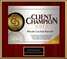 2018 Client Champion Award.jpg