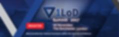 1LoD web image 1600x500-01.png