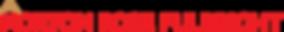 Norton_Rose_Fulbright_logo.png
