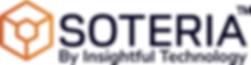 Soteria_By Insightful Technology_CMYK[1]