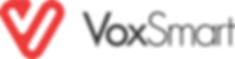 VoxSmart Logo Light-BG Horizontal.png
