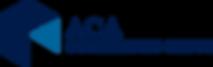 ACA_Logo_CMYK.png