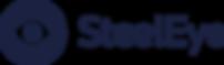 SteelEye_LightBkg_RGB_Logo_HighRes.png