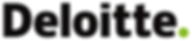 Deloitte2.png