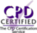 CPDcertified_edited.png