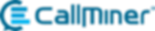 callminer_logo-fc.png