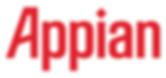 appian-logo-red.png