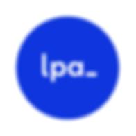 LPA_logo_blue_circle.png