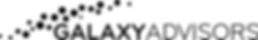 galaxy_logo.black.medhres.png