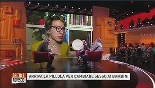 drittorovescio-intervista.JPG