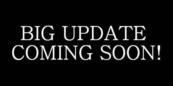 big update.jpg
