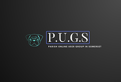 pugs3-200618-mss.png