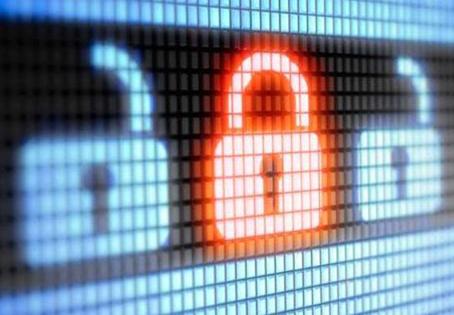 MP pode usar dados enviados pela Receita mesmo sem autorização judicial, diz STJ