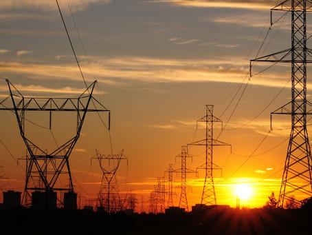 Exigir que novos proprietários paguem débitos de energia elétrica de antigos moradores é ilegal