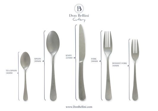 DB Cutlery set detals - C01.jpg