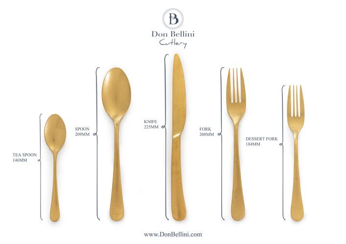 DB Cutlery set detals - A01.jpg
