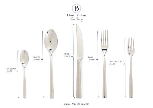 DB Cutlery set detals - D01.jpg