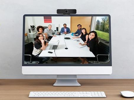 MS registra sua primeira Assembléia Condominial Virtual