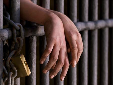 Câmara aprova PL que retira do Código Penal atenuante para menores de 21