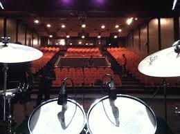 baterista.jpg