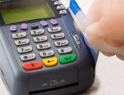 cartao debito.jpg