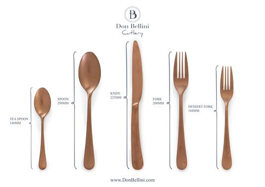 DB Cutlery set detals - B01.jpg