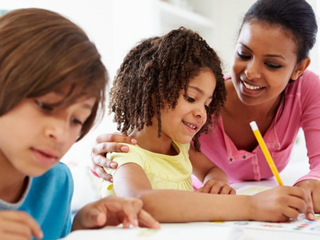 Ensino domiciliar só pode ser autorizado por lei específica, decide Supremo