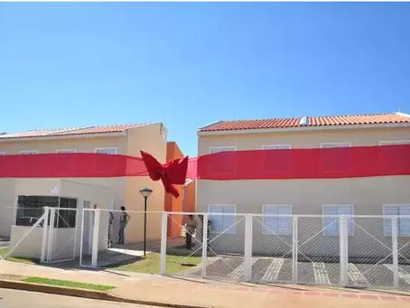 Construtora falida e Caixa vão ter indenizar moradores da Homex