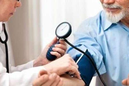 Aposentados e o direito à manutenção do plano de saúde