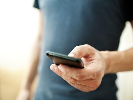 STF vai julgar se polícia viola sigilo ao acessar celular de suspeito
