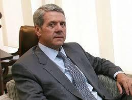 STJ condena desembargador do TJMT por corrupção a regime fechado