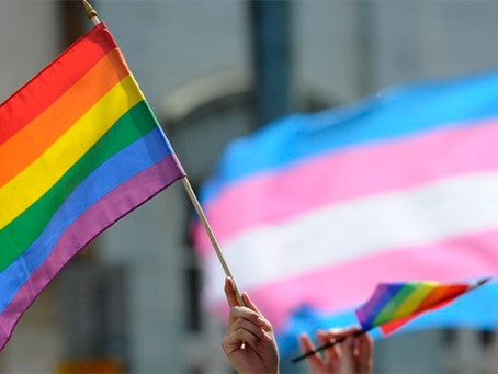 STF autoriza que transexual sem cirurgia mude nome e gênero sem ordem judicial