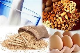 alimentos alergenicos.jpg