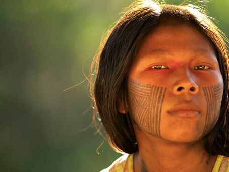 Decisão Inédita - Estado não pode punir índio que já foi condenado por sua tribo, decide TJ-RR