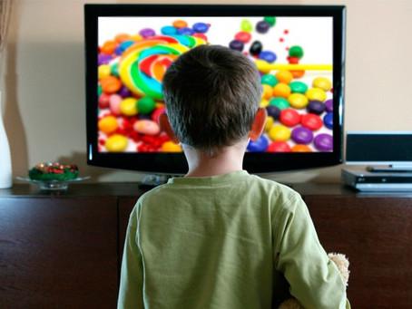Limites da publicidade infantil no Brasil