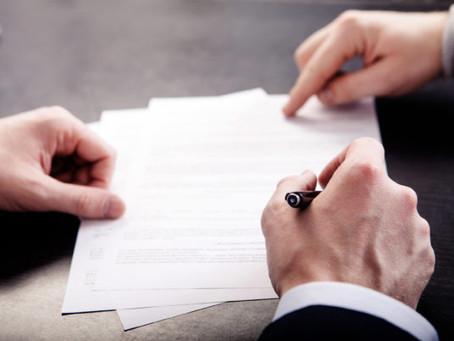 STF: Compete à Justiça Comum julgar litígios envolvendo contratos de representação comercial