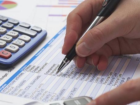 Limite de permanência em cadastro negativo deve ser contado do vencimento da dívida
