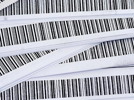 Falha no envio de boletos não exclui responsabilidade do devedor, diz juíza
