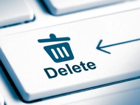 STJ aplica direito ao esquecimento e obriga sites de busca a filtrar resultados