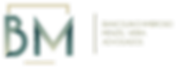 logo-bdmv.png