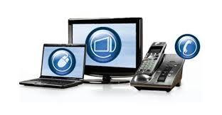 telefonia tv.jpg