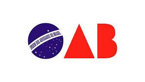 oab2.jpg