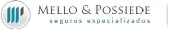 Logo MP Seg.png